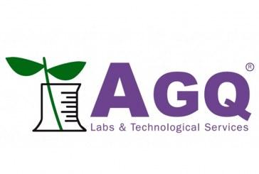 AGQ Labs precisa de Product Manager Alimentaria en Cataluña y Aragón