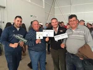 El-Plantel-LLanos-del-Caudillo5