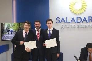 Premios-talleres-de-Jornadas-Interdisciplinares-Centro-Saladares-2