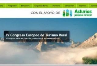 IV-Congreso-Europeo-Turismo-Rural