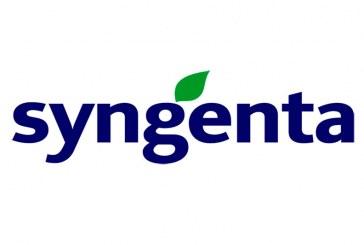 Syngenta is looking for Farm Manager. Almería