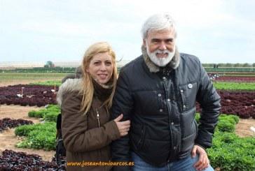 """""""El Vademécum de Semillas cumple 25 años"""" (entrevista)"""