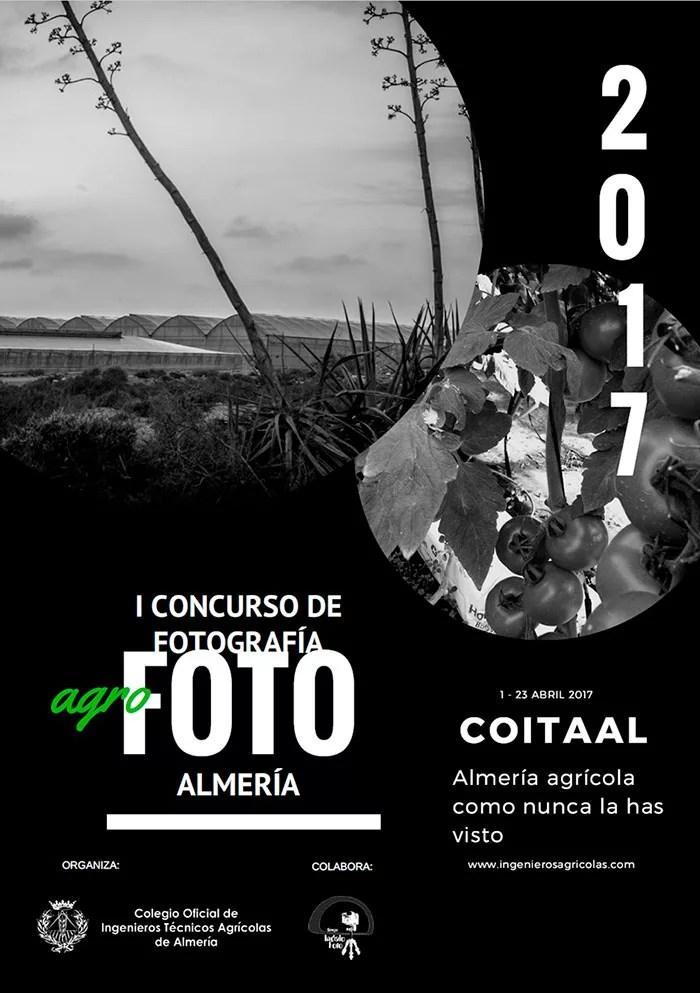 Cartel-I-Concurso-Agrofoto