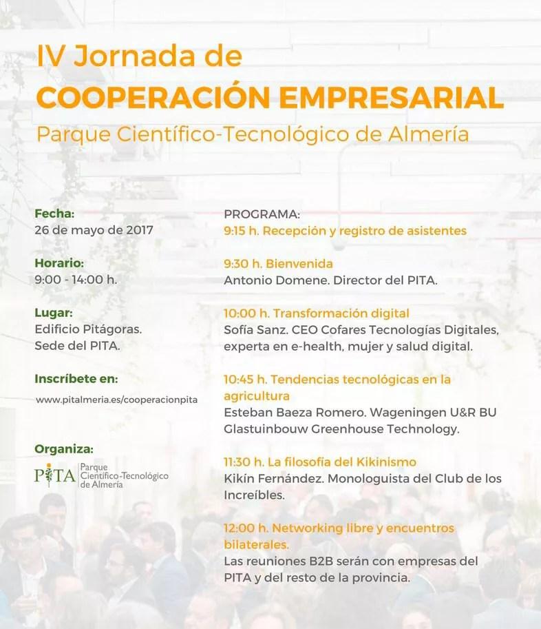 Jornada-emresarial-PITA