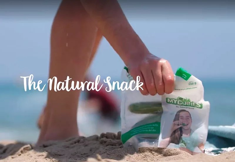 The-Natural-Snack