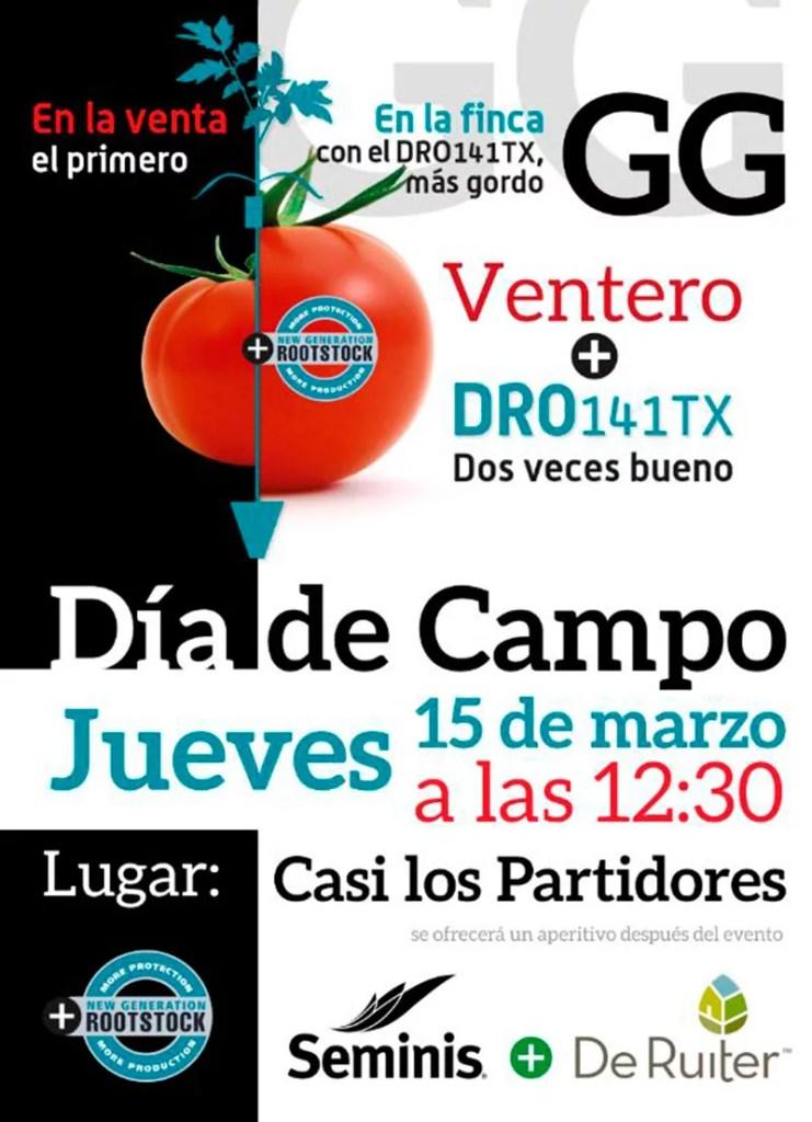 Tomate-Ventero-de-Seminis-2