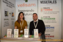 Vacunas vegetales contra el estrés