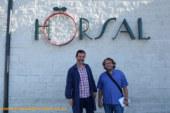 La mayor cooperativa hortícola gallega nos abre sus puertas