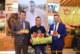 Campojoyma sorprende con sus nuevos envases biodegradables