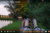 Vídeos de nuestro viaje a la antigua Yugoslavia