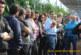 El pimiento Amparo halla un nuevo nicho en Berja