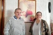 """Los Exportadores de Mangos de México """"fichan"""" al periodista Francisco Seva"""