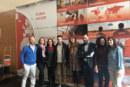 Applus+ imparte en Almería un curso sobre la nueva versión de GlobalG.A.P.