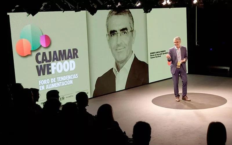 Las tendencias en la demanda de alimentos y del consumo 4.0 - joseantonioarcos.es