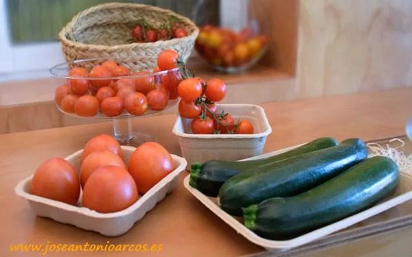 Envases sostenibles, no más plásticos con Campojoyma - joseantonioarcos.es