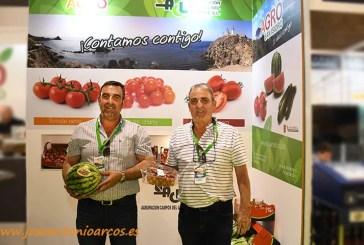 Agro San Isidro promociona su cercanía al agricultor