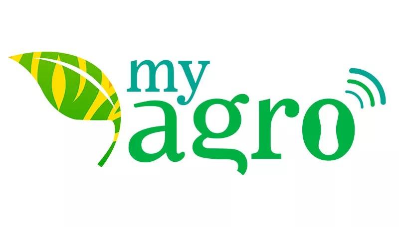 Aplicación Myagro para asesoramiento agrícola -joseantonioarcos.es