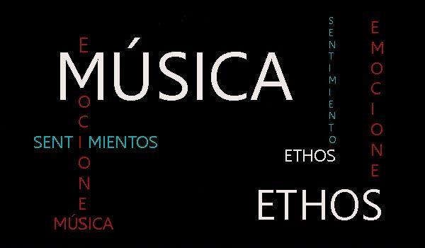 La música y el sentimiento