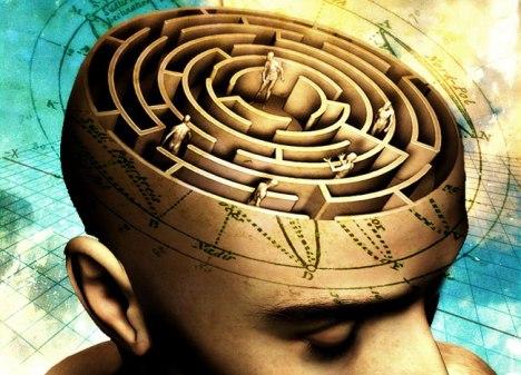 Técnicas de manipulación mental de masas. (11)