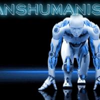 Transhumanismo H+, una realidad emergente.