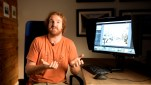 Consejos sobre composición fotográfica