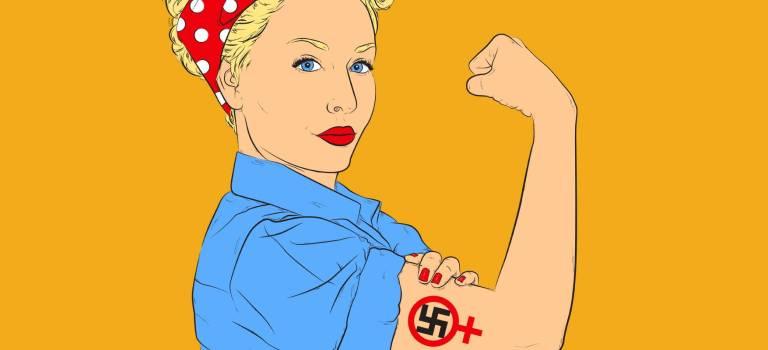 La agenda del nuevo feminismo