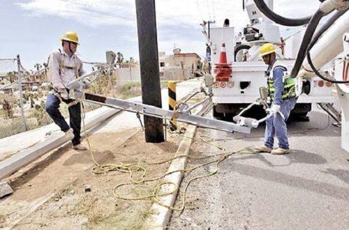 comision-federal-electricidad-servicio-millones_milima20170102_0019_8
