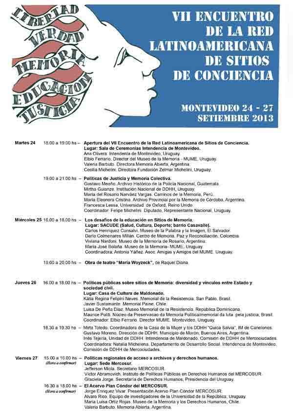 Encuentro-Regional-set---2013--Programa-_1