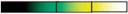 Josée Dubé Spa Urbain - VIE COLLECTION - Échelle de densité de fibre de FAIBLE à FORTE