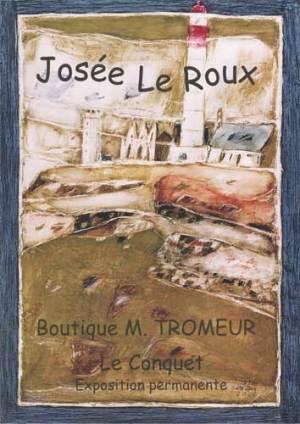 Tromeur 1999