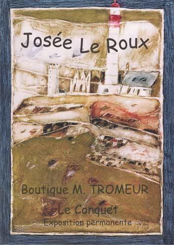 Tromeur 1999, affiches
