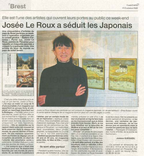 ouest-france-051001