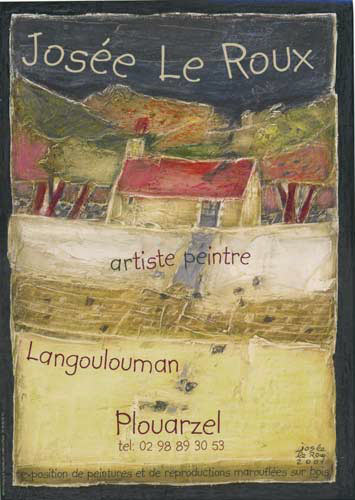 Atelier 2002