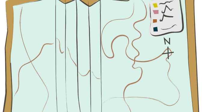 Trois enjeux communs pour les métadonnées en culture