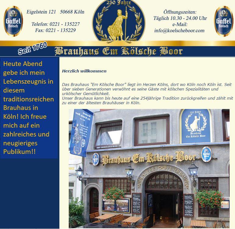 Köln-TvF-Brauhaus-Boor