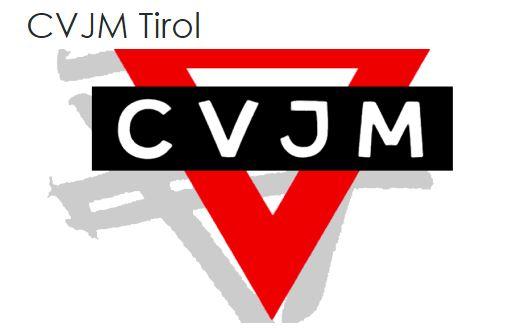 CVJM-Tirol