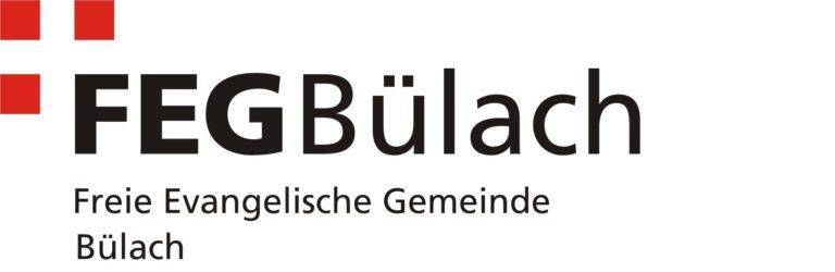 Bülach FeG Logo