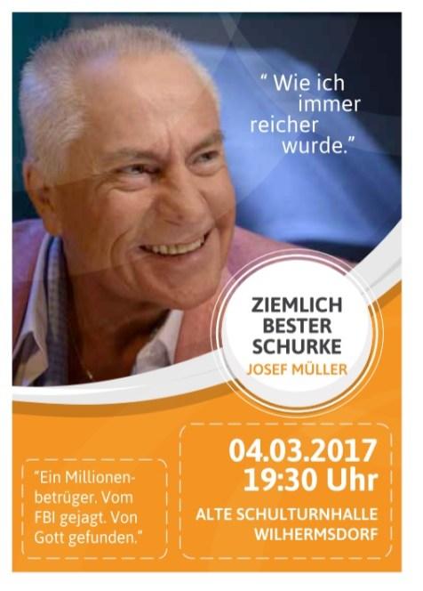 Wilhermsdorf1