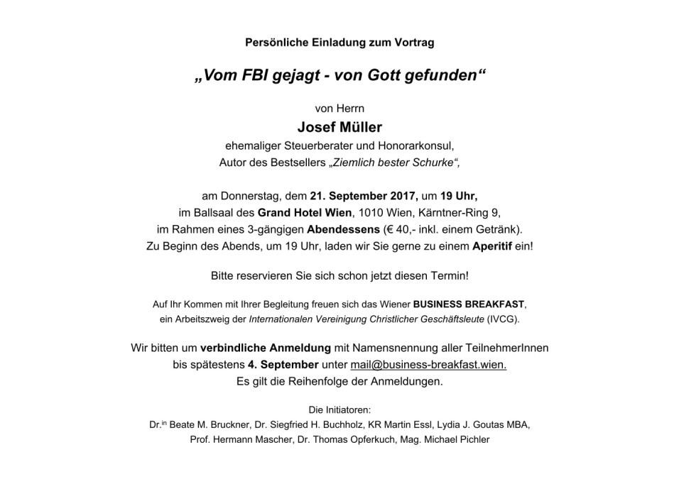Wien-21sept-2017
