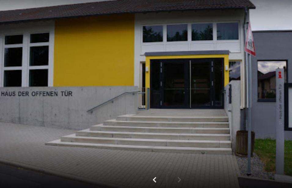 Buchen-HdoT-Walldürn