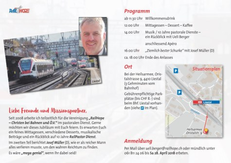 Liestal-Rail2