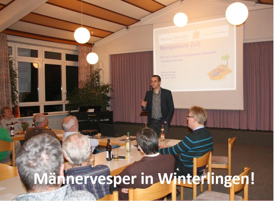 Winterlingen-MV