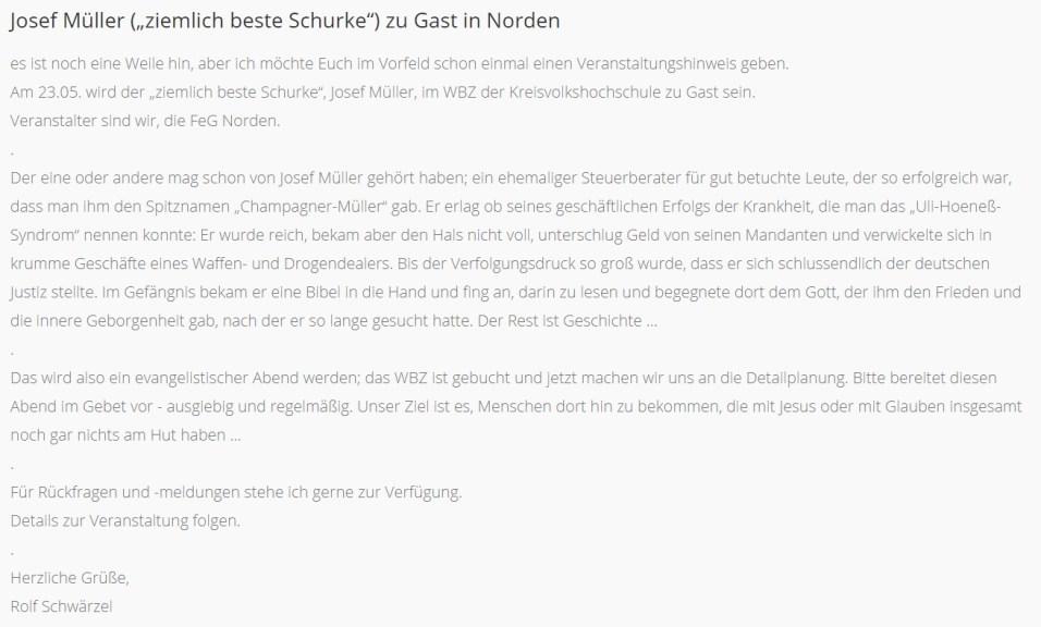 Norden-WBZ