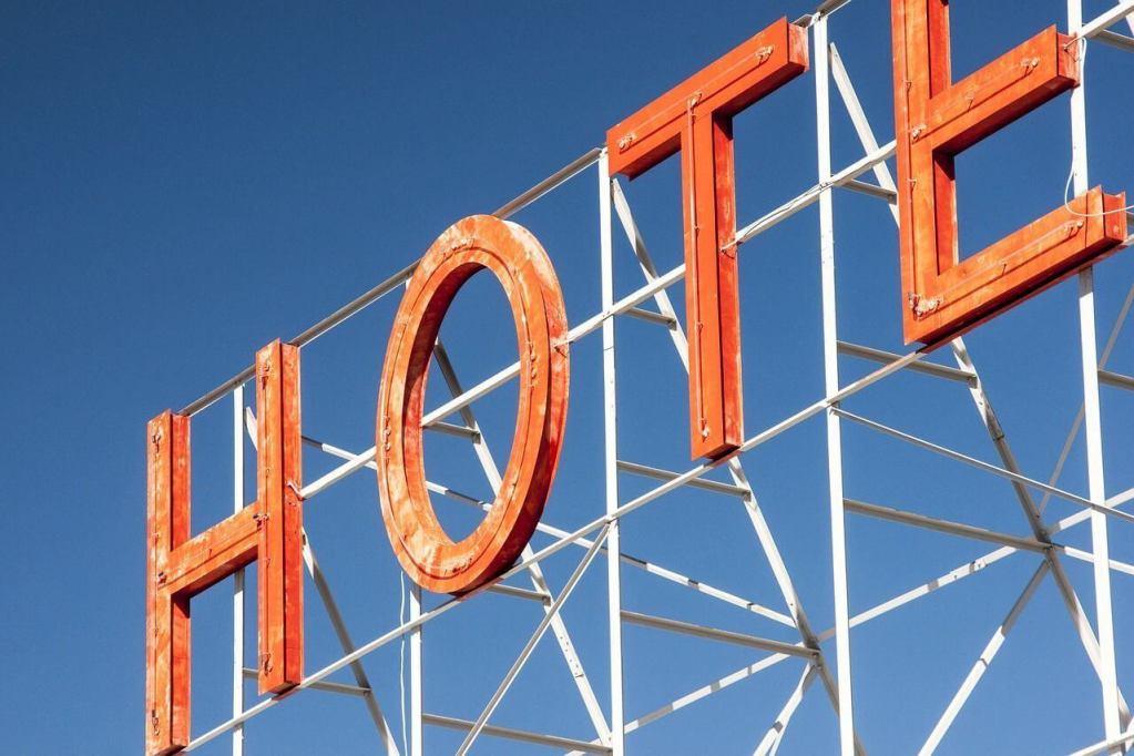 Consejos para iniciar a tu hotel en redes sociales