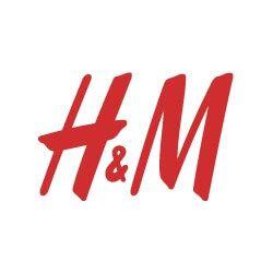 Google Plus H&M