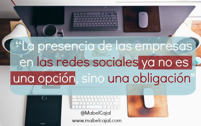 ¿Cómo diseñar un plan de marketing redes sociales?