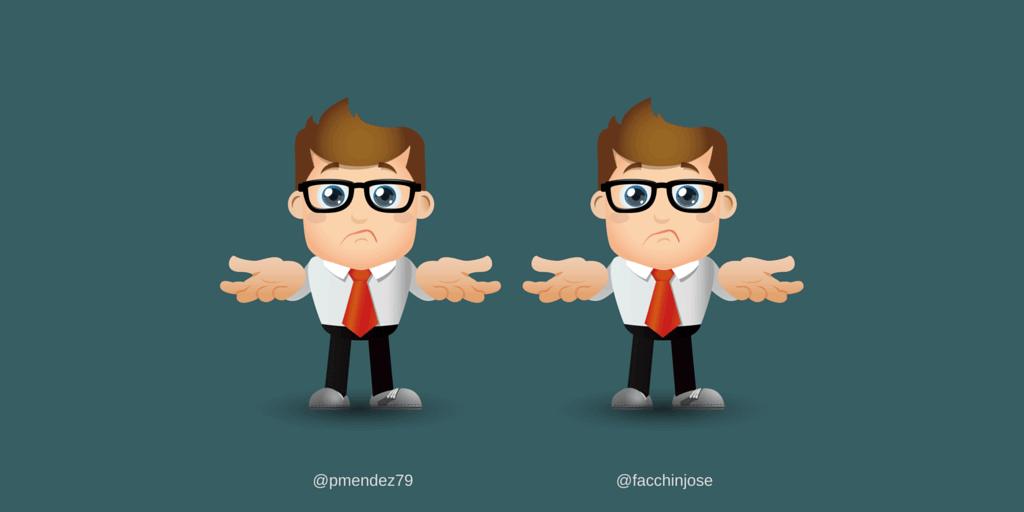 ¿Cuándo abandonar un proyecto web y cómo saber si conviene dejar a un cliente?