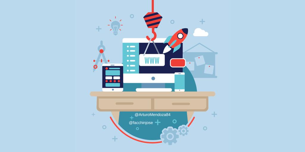 ¿Cómo crear contenido web que cautive a Google y aumente tus visitas?
