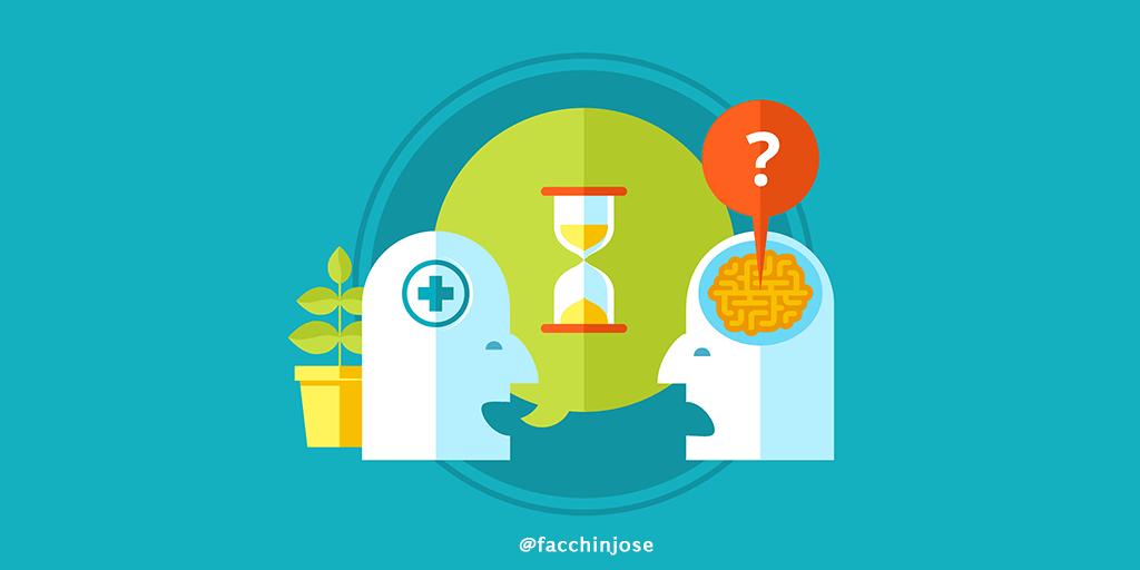 ¿Cómo usar psicología inversa para vender más?