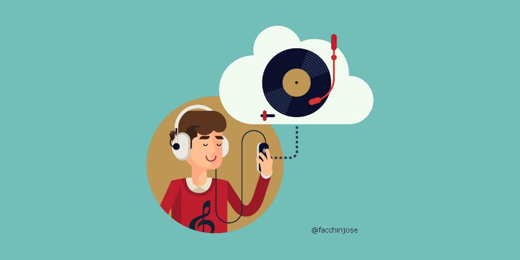 ¿Cómo utilizar SoundCloud para potenciar tu marca personal?